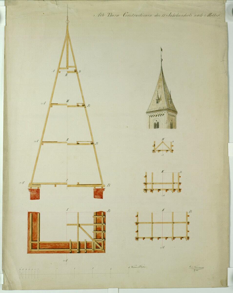 Suche Nach Datasource 1 And Collection Architektursammlung