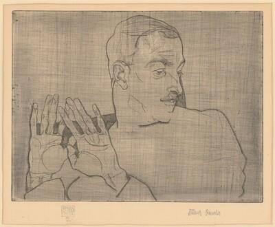 Arthur Roessler
