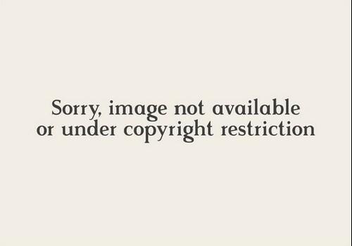 Zu Beginn eines Festes von Paul Klee