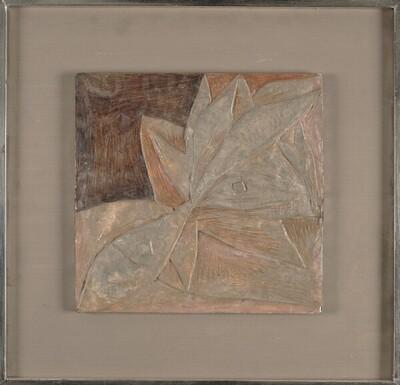 Ohne Titel von Paul Klee
